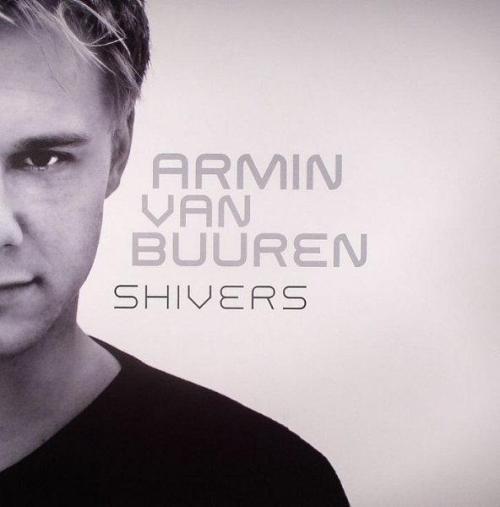 (Trance) Armin van Buuren - Shivers (Album Sampler 1, 2, 3) - 2005 ((ARMA 035, 038, 039) WEB), FLAC (tracks), lossless
