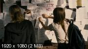 ��������� ���� / Babysitter Wanted (2008) BDRip 1080p | MVO