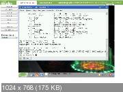 ViAvRe Virtual Antivirus Rechecked Загрузочный Live CD/USBFlash 2014 (ENG/RUS) 22.01.2014