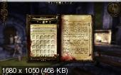 Dragon Age: Origins (2009/ENG)