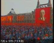 Парад 7 ноября 1977 года (1977) TVRip
