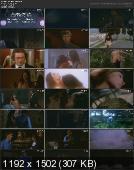 Обнаженная для Сатаны / Nude for Satan (1974) DVDRip
