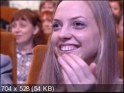 http://i1.fastpic.ru/thumb/2009/1108/3d/47c52cac5e6849c8650db8fc6ac3083d.jpeg