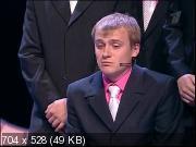 http://i1.fastpic.ru/thumb/2009/1108/75/56ae83c415f13aedbfe7319b2e6e5c75.jpeg