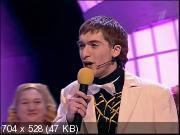 http://i1.fastpic.ru/thumb/2009/1108/9b/dd170a2041f039a9bfc0b01fc1e1379b.jpeg