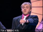 http://i1.fastpic.ru/thumb/2009/1108/b5/317dab866b323e63455160e1f6cf29b5.jpeg