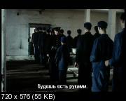 http//i1.fastpic.ru/thumb/2009/1110/2b/e3bc70f3a0b1a1deb2a5ececf71a6d2b.jpeg