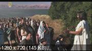 Загадки Библии / The Secret Bible (2007) HDTVRip 720p