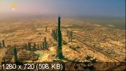 National Geographic: Чудеса инженерии. Небоскрёб / Big Bigger Biggest. Skyscraper (2008) HDTV 720p
