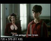 http//i1.fastpic.ru/thumb/2009/1110/ad/6e9ad43e933f12101043c9bcaa7e9aad.jpeg