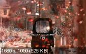 Call of Duty: Modern Warfare 2 (2009/RUS/1C)