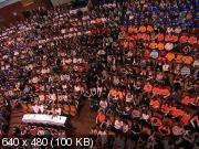 http://i1.fastpic.ru/thumb/2009/1114/2a/d4c3a6cd7e1b6e077c2c6151f0937e2a.jpeg