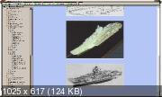 MULTITRADE (мультитрейд) - 49 энциклопедий и словарей (2005) PC