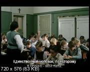 http//i1.fastpic.ru/thumb/2009/1114/89/6efd8b7527dad8abf8b8f94fb7f689.jpeg