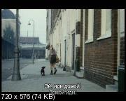 http//i1.fastpic.ru/thumb/2009/1114/8f/6a199928ca347b713bb4decf98768f.jpeg