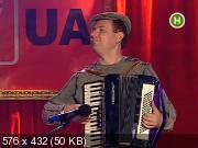 http://i1.fastpic.ru/thumb/2009/1114/a4/9c8e91fe27aec5b09ed2be291181c6a4.jpeg