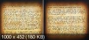 Владимир Кузьмин - Антология 19 The Anthology (22 CD Box Set) (2003)