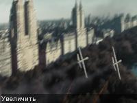 День, когда Земля остановилась / The Day the Earth Stood Still (2008/BDRip 1080p/1,25 GB)