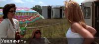 Смерч / Twister (1996/DVDRip/1,37 GB)