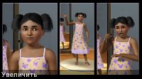 The Sims 3. ������������� ������� (2009/RUS/SoftClub) - � ����������� 1.0.631.00002
