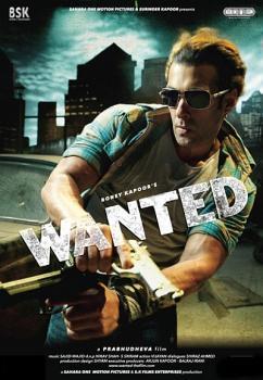 Разыскивается: Живым или мертвым / Wanted: Dead or alive (2009/DVDRip)
