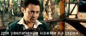 Укрощение строптивых (2009/DVDRip/1400MB)