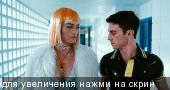 Геймер / Gamer (2009/HDRip/1400Mb)