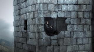 Хроники тьмы / Midnight Chronicles (2008) BDRip 720p