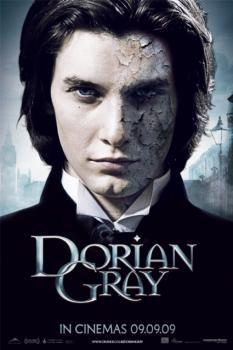 Дориан Грей / Dorian Gray (2009) DVDRip
