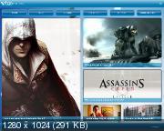 Игромания №1 (январь/2010/DVD). Скриншот №5