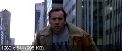 Семьянин / The Family Man (2000)  HDTVRip 720p