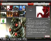 Игромания №1 (январь/2010/DVD). Скриншот №3