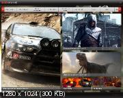 Игромания №1 (январь/2010/DVD). Скриншот №2