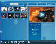 Игромания №1 (январь/2010/DVD)
