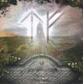 Equilibrium - Turis Fratyr (2008)