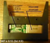 http://i1.fastpic.ru/thumb/2010/0106/9e/07fa0d8e2e0fa0d54959b36385438a9e.jpeg