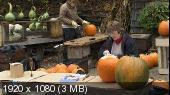 Все об Америке / Discoveries... America HDTV 1080i