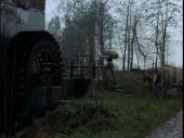 http://i1.fastpic.ru/thumb/2010/0110/e6/3f2f72876bca444e2bff8aad1a8206e6.jpeg