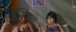 Сочувствие господину Месть / Sympathy for Mr. Vengeance (2002 / DVDRip / 1.45 GB)