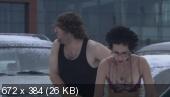 Хо Хо Хо / Ho Ho Ho (Хесус дел Серро) [2009, комедия, драма, DVDRip]