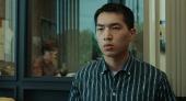 Серьёзный человек / A Serious Man (2009) BDRip 720p