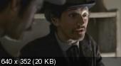Дедвуд 1 сезон (DVD-Rip) 2004 г.