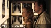 Милосердие / Mercy (1 Сезон/HDTVRip/2009)