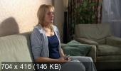 Терапия любовью (2010) SATRip