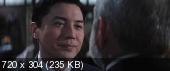 Час пик - трилогия (1998-2007) DVDRip