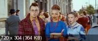 http//i1.fastpic.ru/thumb/2010/0203/71/dd8c1153c9a811713a0ec542808371.jpeg
