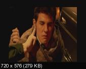 Тетро  (2009) DVD9