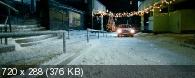 http//i1.fastpic.ru/thumb/2010/0204/04/da2726f0a29514a47aa4ddd354a61c04.jpeg