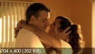 http//i1.fastpic.ru/thumb/2010/0204/1d/cfae1344c4e7e8d5c42faf16d2e92d1d.jpeg