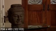 http//i1.fastpic.ru/thumb/2010/0204/2f/1daa270b4e47fc3df4fa6eaddbafa32f.jpeg